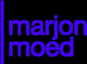 Marjon Moed | mogelijkmaker